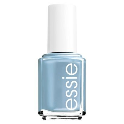 Essie Nail Polish in Truth or Flair