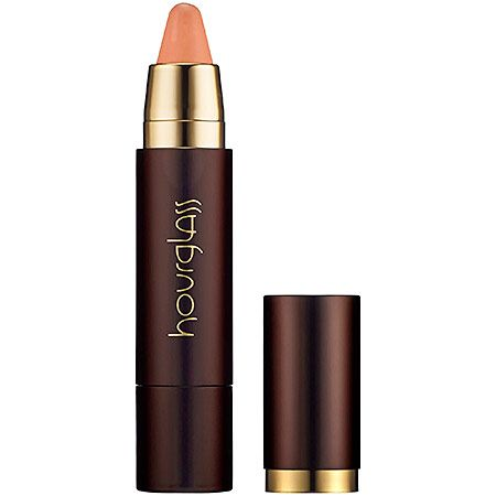 Hourglass Femme Nude Stylo