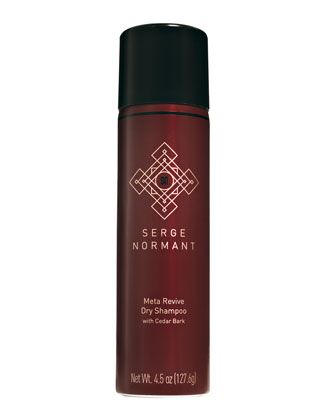 Serge Normant Dry Texture Spray