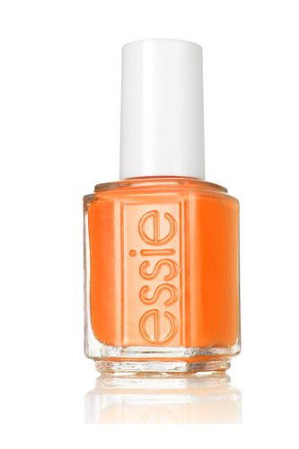 Essie Nail Polish in Fear or Desire