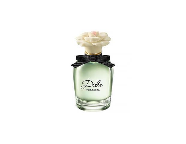 Dolce & Gabbana Dolce Eau De Parfum