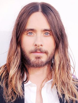 Jared Leto's Cornrows and A Fashion Month Wrap-Up