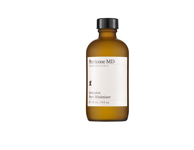 Perricone MD Intensive Pore Minimizer