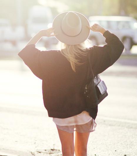 52d4a8e7657 15 Hats Perfect For Coachella