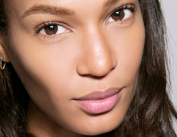 The Powerhouse Ingredient That Will Change Your Skin