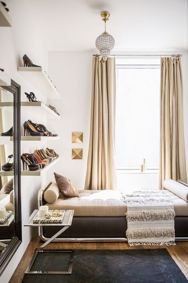 <p><strong>Shelf Life</strong><br />