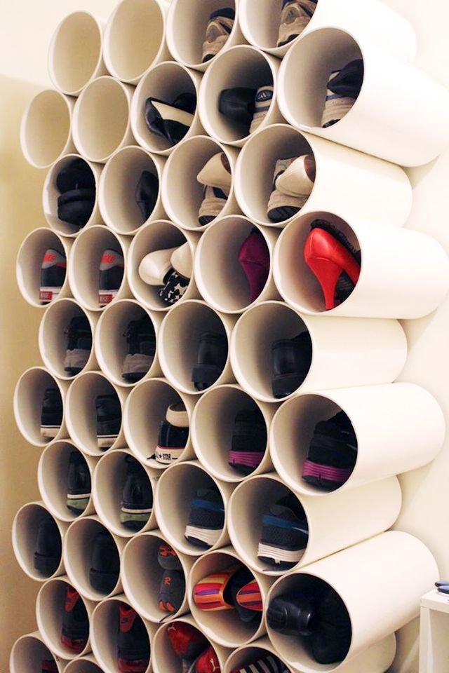 <p><strong>Come Full Circle </strong><br />