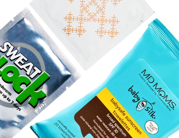 The 13 Pocket-Sized Products You Need for Coachella