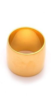 Tom Binns Tom Binns Classic Cigar Ring
