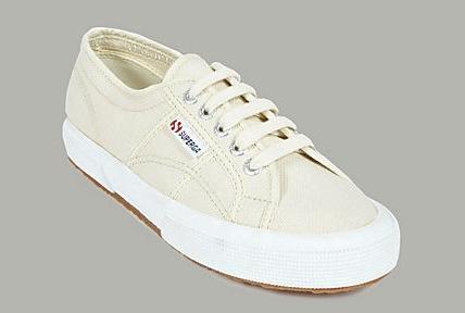Superga Superga Cotu Classic Sneakers