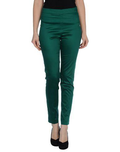 Moschino Dress Pants