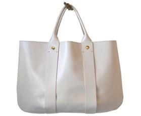 Clare Vivier Clare Vivier La Tropezienne Bag