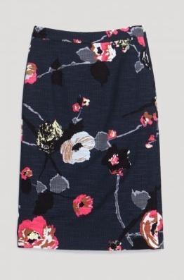 Rachel Comey  Aquilline Skirt