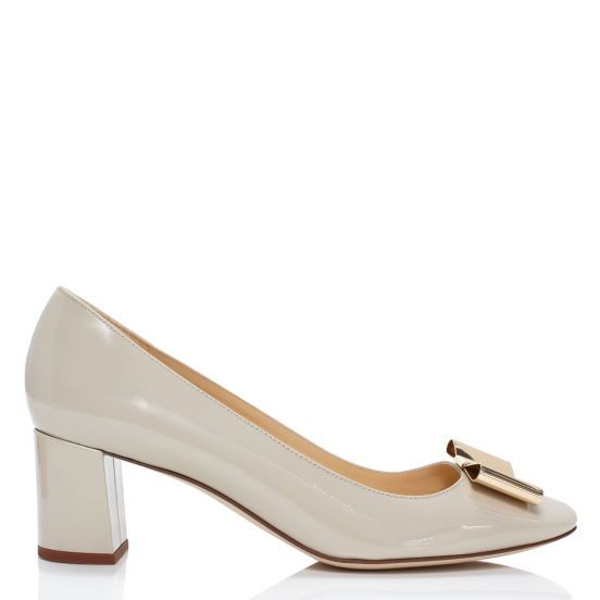 Kate Spade New York Dijon Bow Heels