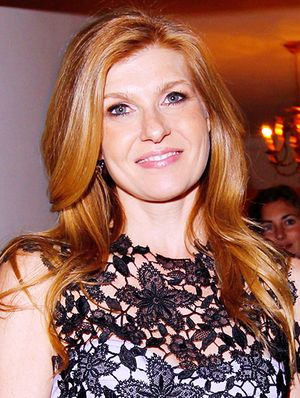 Connie Britton Spills Her Hair Routine, Skincare Picks, and All Things Nashville