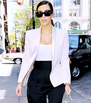 Kim Kardashian Style Advice: 9 Surprising Must-Try Tips
