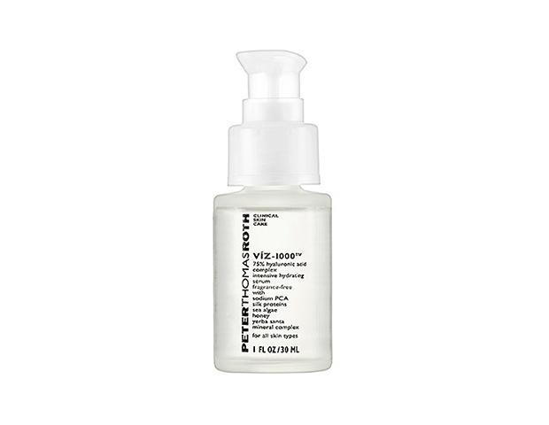 Peter Thomas Roth VIZ-1000 75 per cent Hyaluronic Acid Complex