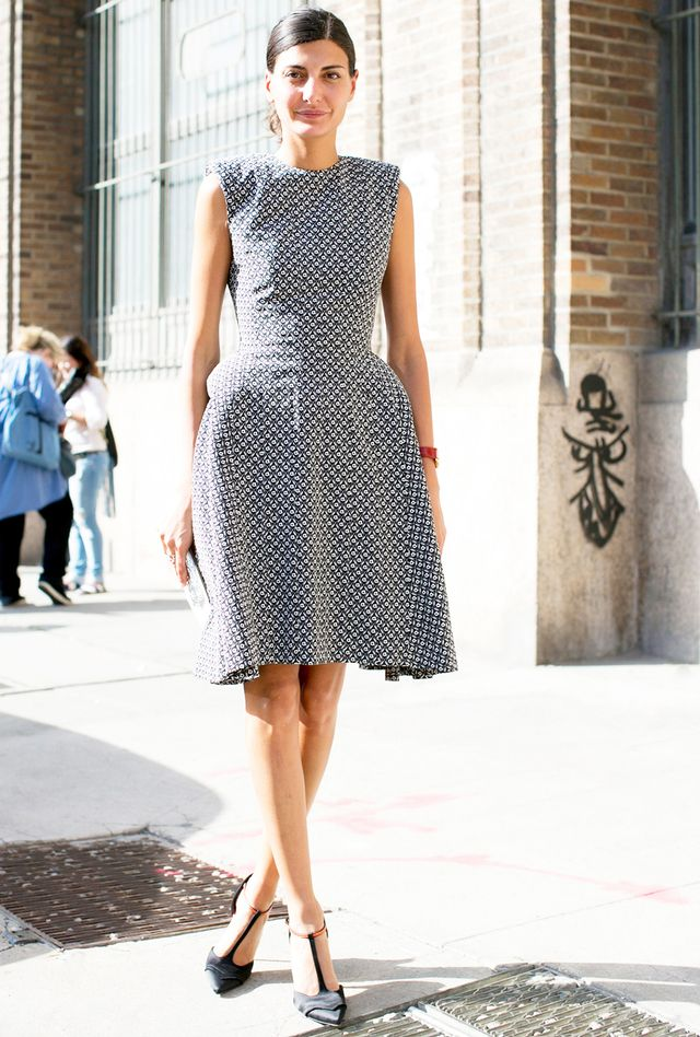 30 Summer Outfits That Make Everyone Look 10 Pounds Thinner Who