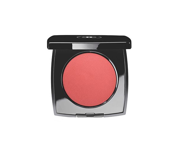 Chanel Le Blush Créme De Chanel