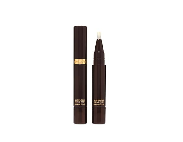 Tom Ford Illuminating Highlighting Pen