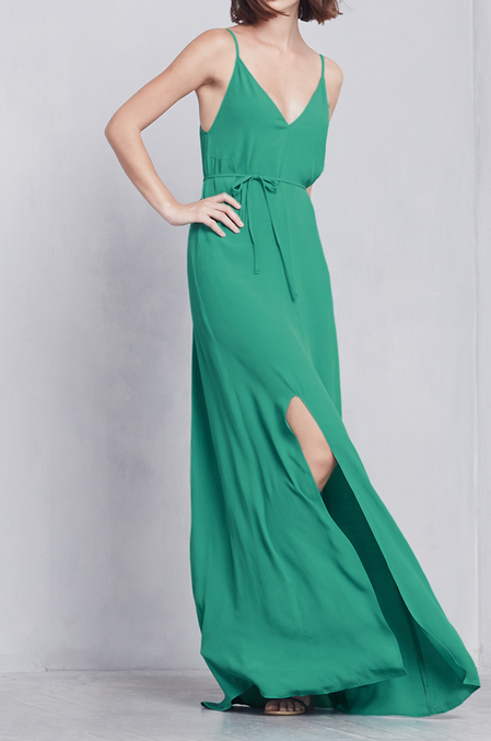 418e83d9b09 Finally! Flirty Summer Dresses For Busty Girls