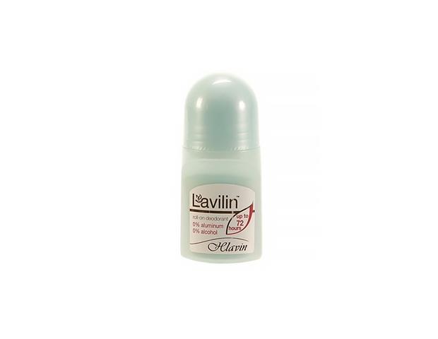 Lavilin Roll-On Deodorant