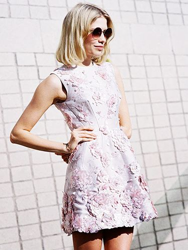 12 Sexy Dresses That Are Totally Appropriate To Wear To A Wedding