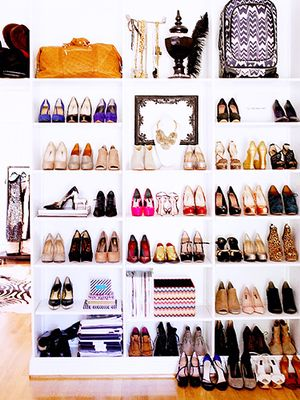 13 Organisation Hacks That Actually Work