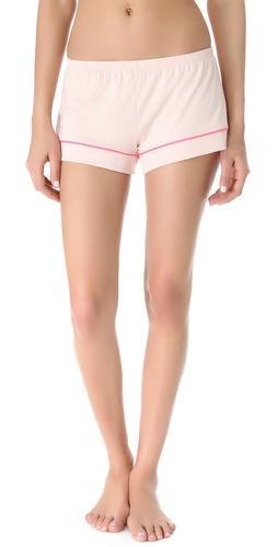 sleep shorts