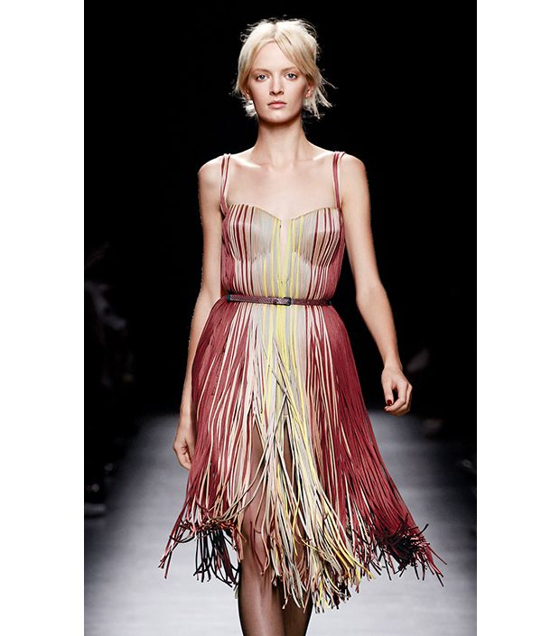 Show Off Your Fringe Benefits In These Stylish Picks