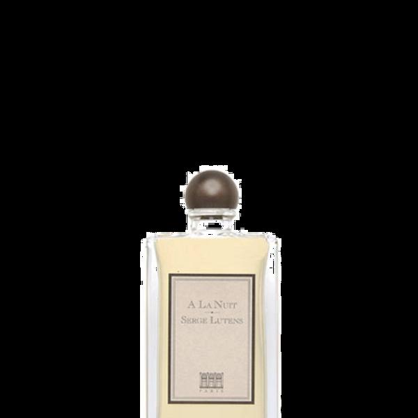 Serge Lutens A La Nuit Eau De Parfum