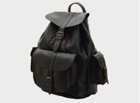 Grafea  Grafea Actor Backpack