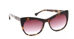 Elizabeth and James Elizabeth and James Lafayette Sunglasses