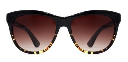Oliver Peoples  Oliver Peoples Reigh Sunglasses