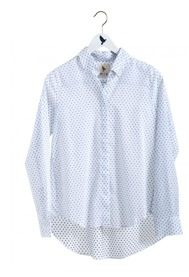 MiH Jeans MiH Jeans Swing Shirt