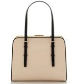Kate Spade New York Kate Spade New York Parker Place Margie Bag