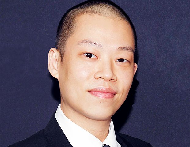 Exclusive: Jason Wu Talks Makeup, Muses, And His New Lancôme Collab