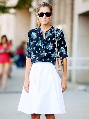 Are Your Clothes Holding You Back? 6 Office Outfit Mistakes