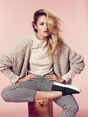 Exclusive: Free People's Guide To Wearing Fall's Biggest Trend Now