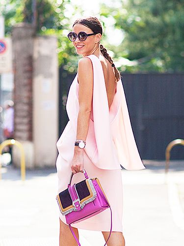 Pink Done Right: Shop Our Favorites Now