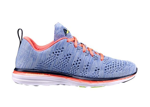 Athletic Propulsion Labs TechLoom Pro Glacier Sneakers