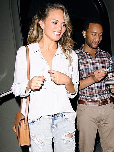 The Stylish (And Affordable) Boyfriend Jeans Our Favorite Celebs Love