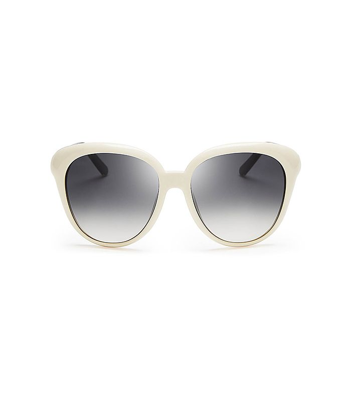 aff7fb6c80e Shop Our Favorite Oversize Sunglasses in Honor of Jackie O s Birthday
