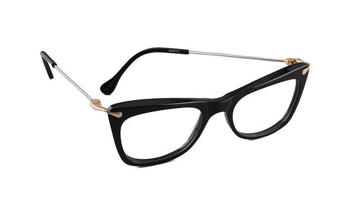0a36a4ee93 Need Eyeglasses  Shop These 17 Stylish Frames