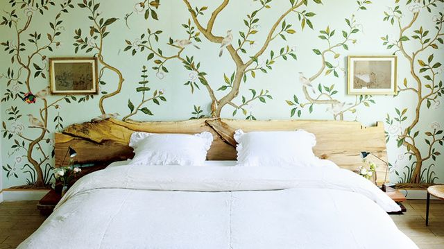 Your Guide to Prepping the Perfect Guest Room