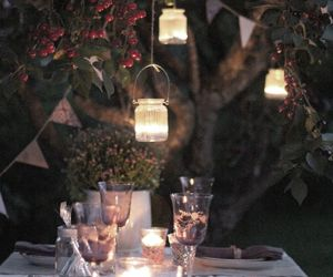 Ask Estee: Party Lighting