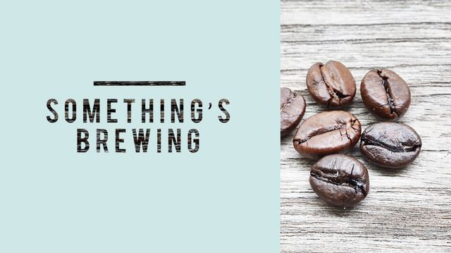 How To Make the Best <br>Cold-Brewed Coffee<br/>