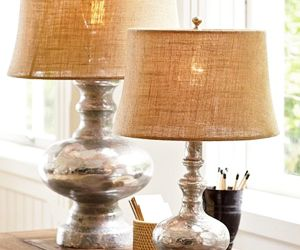 Ask Estee: The Perfect Lamp