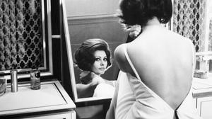 Domaine Welcomes Byrdie: <br>A Vanity Style Guide</br>