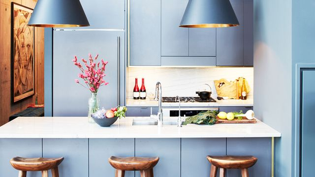 Kitchen Mission: 3 Trends to Shop Now